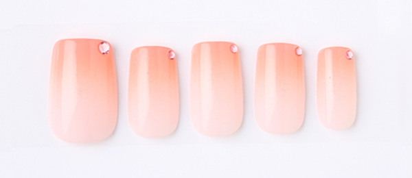 pink gradation(高橋 美香)   ネイルサロンtricia(トリシア)表参道店