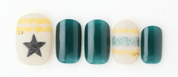 socksnail(tricia) | ネイルサロンtricia(トリシア)銀座店